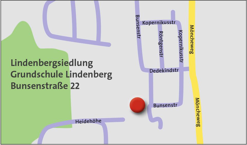 TTC-Karte_Lindenberg