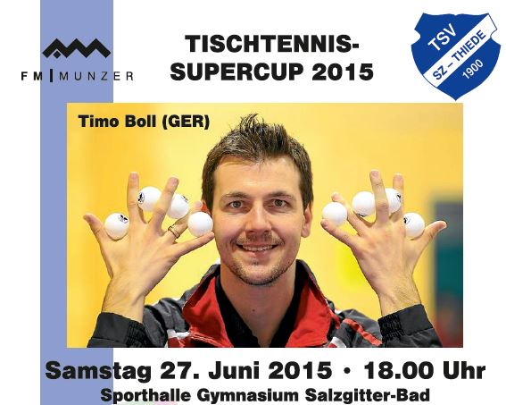 Supercup2015Thiede