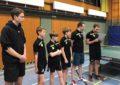 Saisonrückblick – Teil 1: Die 4. Mannschaft