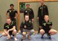 Gepflegt nachgelegt – Auswärtssieg der 1. Mannschaft in Broitzem