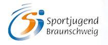 sportjugend bs