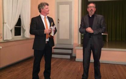 Wir gratulieren: 50 Jahre VTTC Concordia Braunschweig-Steterburg
