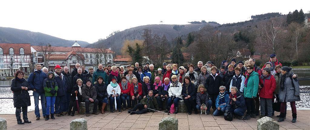 braunkohlwanderung_ttc_20150301(20)