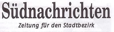 logosuednachrichten