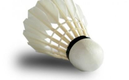 Silberne Ehrennadel für Hans-Joachim Kupke – Bericht Badminton Fachverband