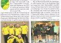 """Neuer TTC-Artikel in den """"Südnachrichten – Mascherode aktuell"""""""